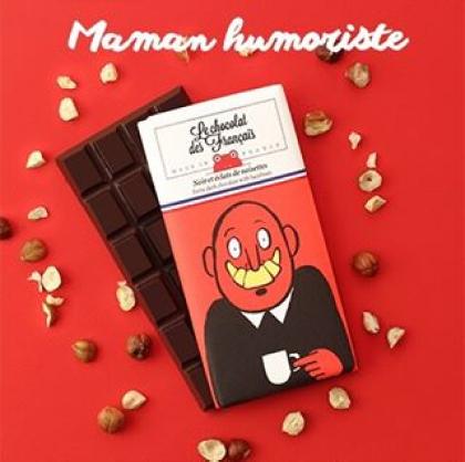 chocolat-fete-meres