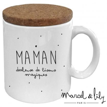 cadeau-maman-tasse